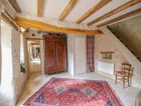 French property for sale in THURE, Vienne - €227,900 - photo 6