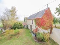 French property for sale in THURE, Vienne - €227,900 - photo 10