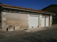 French property for sale in AUBETERRE SUR DRONNE, Charente - €56,000 - photo 5