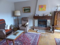 French property for sale in PLOUGUENAST, Cotes_d_Armor photo 4