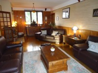 French property for sale in CHAMBERET, Correze - €203,580 - photo 6