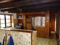 French property for sale in CHAMBERET, Correze - €203,580 - photo 7