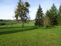 French property for sale in CHAMBERET, Correze - €203,580 - photo 2