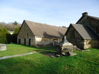 French property for sale in CHAMBERET, Correze - €203,580 - photo 5
