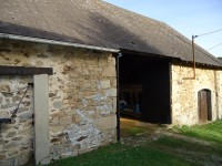 French property for sale in CHAMBERET, Correze - €203,580 - photo 4