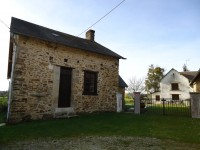 French property for sale in CHAMBERET, Correze - €203,580 - photo 3
