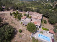 French property for sale in SILLANS LA CASCADE, Var - €945,000 - photo 10