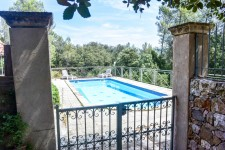 French property for sale in SILLANS LA CASCADE, Var - €945,000 - photo 2