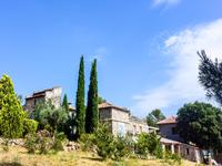 French property for sale in SILLANS LA CASCADE, Var - €945,000 - photo 1