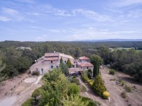 French property for sale in SILLANS LA CASCADE, Var - €945,000 - photo 6