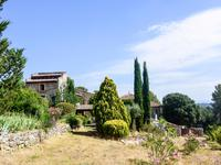 French property for sale in SILLANS LA CASCADE, Var - €945,000 - photo 4