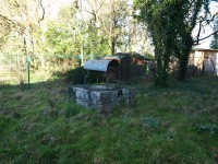 French property for sale in ROMAGNE, Vienne - €88,000 - photo 5