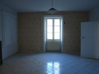 French property for sale in ROMAGNE, Vienne - €88,000 - photo 9