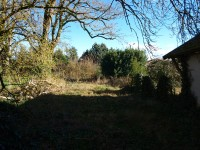 French property for sale in ROMAGNE, Vienne - €88,000 - photo 4