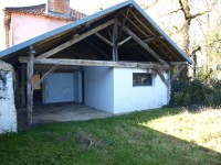 French property for sale in ROMAGNE, Vienne - €88,000 - photo 3