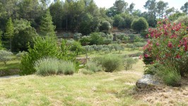 French property for sale in BARJOLS, Var photo 4