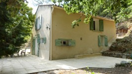 French property for sale in BARJOLS, Var photo 2