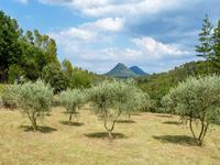 French property for sale in BARJOLS, Var photo 1