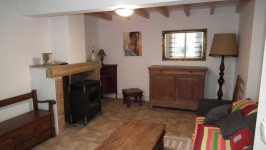 French property for sale in FELLETIN, Creuse - €59,000 - photo 5