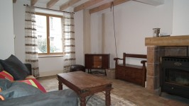 French property for sale in FELLETIN, Creuse - €59,000 - photo 4