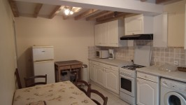 French property for sale in FELLETIN, Creuse - €59,000 - photo 6