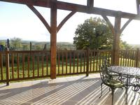 French property for sale in JUILLAC, Correze - €344,500 - photo 2