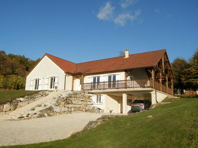 French property, houses and homes for sale in JUILLAC Correze Limousin