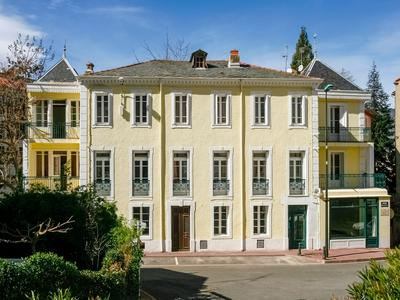 French property, houses and homes for sale in VERNET LES BAINS Pyrenees_Orientales Languedoc_Roussillon