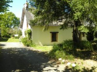French property for sale in CHERANCE, Mayenne - €240,750 - photo 10