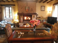 French property for sale in CHERANCE, Mayenne - €240,750 - photo 2
