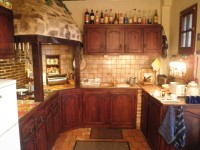 French property for sale in CHERANCE, Mayenne - €240,750 - photo 6