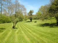 French property for sale in CHERANCE, Mayenne - €240,750 - photo 4