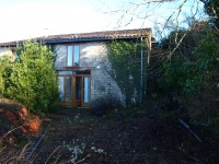 latest addition in Nanteuil en Vallee Charente