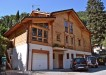 Chalets for sale in Brides Les Bains , Brides-Les-Bains, Meribel, Three Valleys
