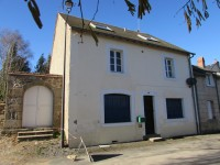 French property, houses and homes for sale inLE GRAND BOURGCreuse Limousin