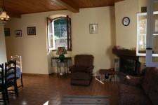 French property for sale in SERDINYA, Pyrenees Orientales - €172,800 - photo 6