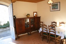 French property for sale in SERDINYA, Pyrenees Orientales - €172,800 - photo 5