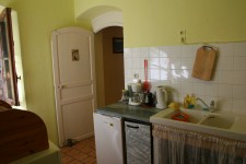 French property for sale in SERDINYA, Pyrenees Orientales - €172,800 - photo 9