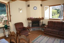 French property for sale in SERDINYA, Pyrenees Orientales - €172,800 - photo 2