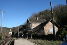 French property for sale in SERDINYA, Pyrenees Orientales - €172,800 - photo 4