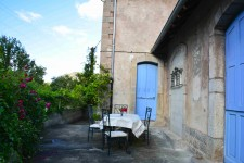 French property for sale in SERDINYA, Pyrenees Orientales - €172,800 - photo 3