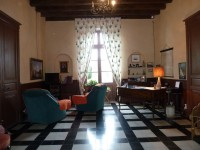 French property for sale in NERAC, Lot et Garonne - €2,450,000 - photo 5