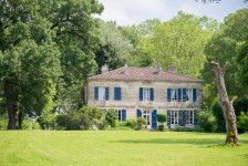 French property for sale in NERAC, Lot_et_Garonne photo 0