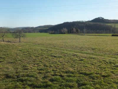 French property, houses and homes for sale in BAZORDAN Hautes_Pyrenees Midi_Pyrenees