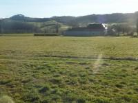 Maison à vendre à bazordan, Hautes_Pyrenees, Midi_Pyrenees, avec Leggett Immobilier