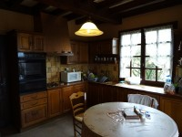French property for sale in LA TOUR DU PIN, Isere photo 5