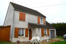 maison à vendre à PUNCHY, Somme, Picardie, avec Leggett Immobilier