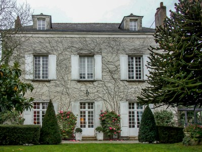 French property, houses and homes for sale in REZE Loire_Atlantique Pays_de_la_Loire