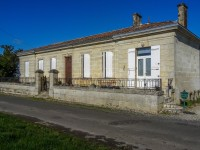 French property for sale in BOURG, Gironde - €879,800 - photo 6