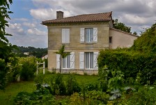 French property for sale in BOURG, Gironde - €879,800 - photo 3